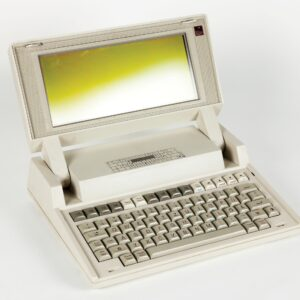 HP 110 PORTABLE PLUS