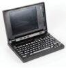 IBM PS/2 N33x