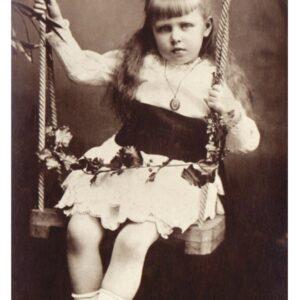 Maria de Edinburgh