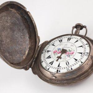 Atelier francez || Ceas de diligenţă