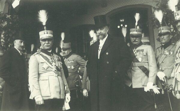 Ion I. C. Brătianu