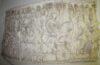 Columna lui Traian (copie MNIR)