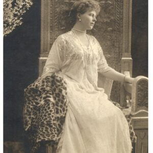 Principesa Maria a României
